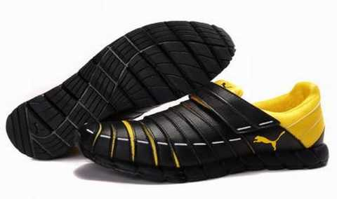 Pas chaussure Puma Homme Cat Chaussures Mostro Cher 6xtX1Fw